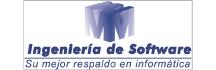 Ingenier�a de Software Ltda. - Software