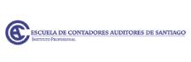 Escuela de Contadores y Auditores de Santiago - Institutos Profesionales
