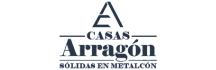 Casas Arragon  - Casas Prefabricadas