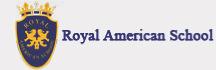 Colegio Royal American School