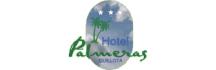 Hotel Palmeras  - Hoteles