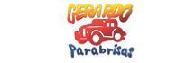 Gerardo Parabrisas