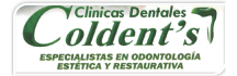 Cl�nicas Dentales Coldents  - Clinicas Dentales