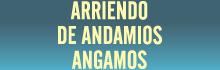 Andamios Angamos