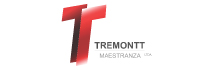 Maestranza Tremontt