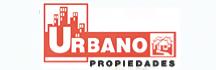 Urbano Propiedades  - Corredores De Propiedades