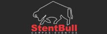 producciones stentbull