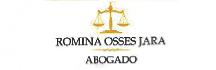 Servicios Jurídicos Romina Osses