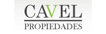 cavel-propiedades