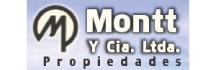 Montt y Cía.Ltda.