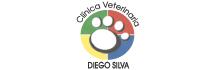 Clínica Veterinaria Diego Silva