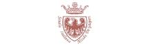 Scuola Italiana Alcide de Gasperi  - Colegios