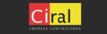 Constructora Ciral