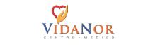 Centro M�dico Vidanor - Medicos Medicina General