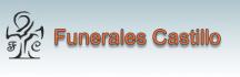 Funeraria Castillo  - Funerarias