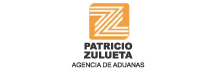 Agencia de Aduana Carlos Patricio Zulueta y Cía. Ltda.