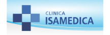Cl�nica Isamedica - Clinicas
