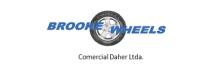 Comercial Daher Ltda.