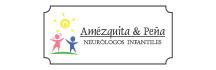 Amezquita y Peña Neurólogos Infantiles