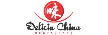 Restaurant Delicia China