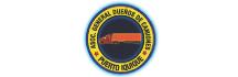 transporte de camiones puerto iquique