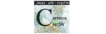 Galer�a y Joyerias Carmen Cartier  - Joyerias
