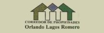 Propiedades Orlando Lagos  - Corredores De Propiedades