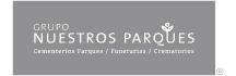 El Prado Cementerio Parque Puente Alto - Cementerios