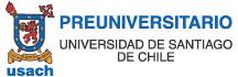 Preuniversitario Universidad de Santiago de Chile - Preuniversitarios