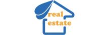 Real Estate Concon Ltda. - Corredores De Propiedades