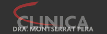 Cl�nica Dental Dra. Montserrat Pera  - Dentistas Clinicas Dentales