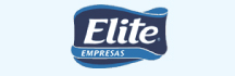 Elite Empresas  - Dispensadores
