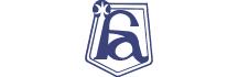 Colegio Francisco de Aguirre  - Colegios