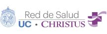 Red Salud UC Christus