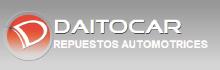Respuestos para Vehiculos Daitocar