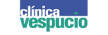 Cl�nica Vespucio  - Clinicas