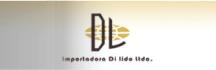 Dilido Ltda.
