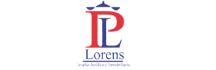 Lorens  - Corredores De Propiedades