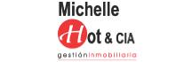 Michelle Hot y C�a. Ltda. - Corredores De Propiedades
