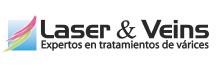 L�ser & Veins  - Medicos Cirugia Vascular