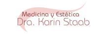 Medicina y Est�tica Dra Karin Staab  - Medicos Centros Medicos