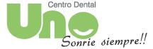 Centro Dental Uno  - Dentistas Clinicas Dentales