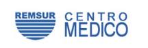 Rem Sur - Medicos Centros Medicos
