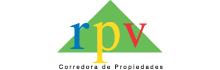 Corredora de Propiedades y Seguros Rosa Pinto - Corredores De Propiedades