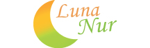 Centro de Belleza Integral Luna Nur - Centros De Estetica