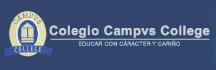 Colegio Campvs College