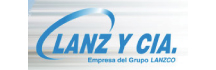 lanzco