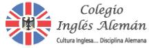 Colegio Ingles Aleman  - Colegios