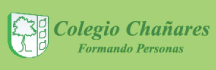Colegio Cha�ares  - Colegios