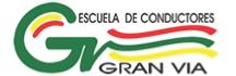 Escuela Profesional de Conductores Gran V�a Ltda. - Escuelas De Conductores